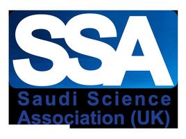 SAUDI SCIENCE ASSOCIATION - UK