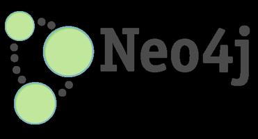 Neo4j GraphDays: #AllYouCanGraph Palo Alto