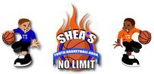 Shea's YBA logo