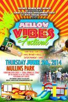 MELLOW VIBES FESTIVAL