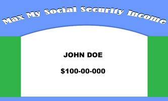 Maximizing Social Security / Solano Community College...