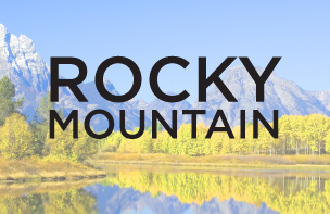 Rocky Mountain Green Building Hack-a-thon