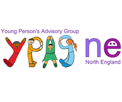 Young Person's Advisory Group North England (YPAGne)...