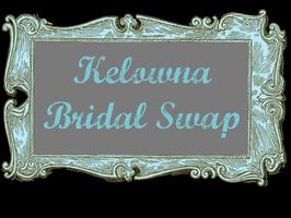 Kelowna Bridal Swap