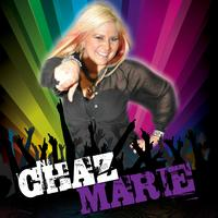 Celebrate Pride with Chaz Marie Live!