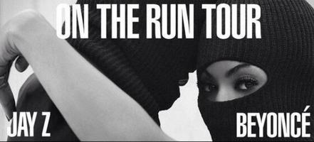 """WIN JAY-Z 