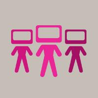 Public talk: Sexism in the Media