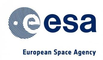 ESA-ESTEC Open Day 2014