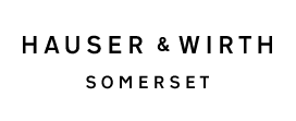 Hauser & Wirth Somerset | School Bookings Form