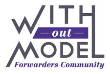 WithoutModel logo