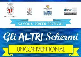 Unconventional - Savona Screen Festival 2014