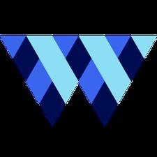 White October logo