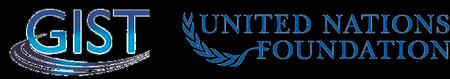 GIST Entrepreneurs @ The UN Foundation