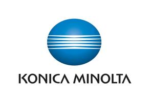 Konica Minolta Commercial Printing Open House