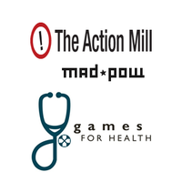 Games for Health Pre-Conference Meetup