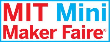 MIT Mini Maker Faire