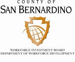 2015 Labor Law Update - High Desert