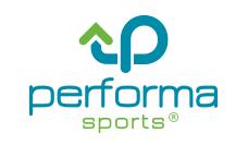 Performance Analysis Seminar