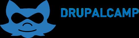 DrupalCamp Fox Valley 2014