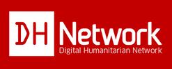 Digital Humanitarian Network Summit