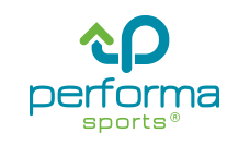 Performance Analysis Seminar