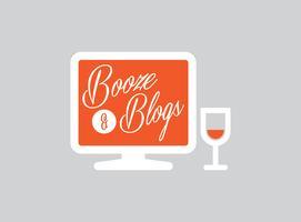 Booze & Blogs