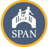 SPAN Awareness & Resources for Families - Hudson County