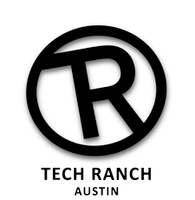 Tech Ranch Austin Campfire (2nd & 4th Fridays,...