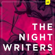 THE NIGHTWRITERS logo