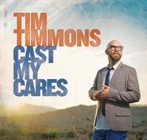 Tim Timmons