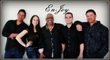En-Joy   NMJW Salsa Under the Stars