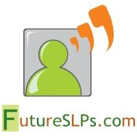 Future Speech Language Pathologists Resource Exchange