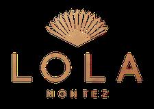 Lola Montez, Sligo logo
