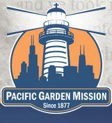 Service Project with Pacific Garden Mission