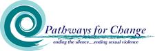 KDawkins@CentralMassPFC.org  logo
