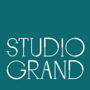 Studio Grand logo
