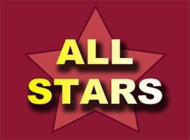 Cobb's Comedy Allstars
