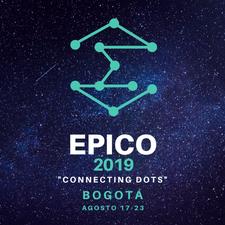 EPICO Global logo