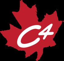 C4 Memberships 2014