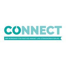 CONNECT Workshop logo