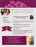 Beautiful Inside & Out Women's Conference