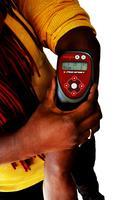 Ohana Wellness Center presents Avazzia Device Training