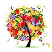 Community Harvest