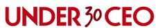 Under30CEO.com logo