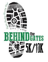 Behind the Gates 5K/10K