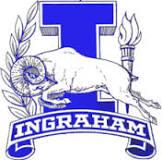 Ingraham Class of 1984 Reunion on 09/27/14 6:00PM -...