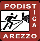 GS Amatori Podistica Arezzo logo