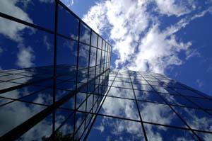 Cloud VoIP Focus Group