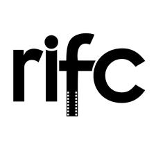 Rhode Island Film Collaborative logo