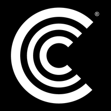 Creative Computing Club CIC logo